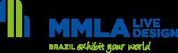 MMLA Logo
