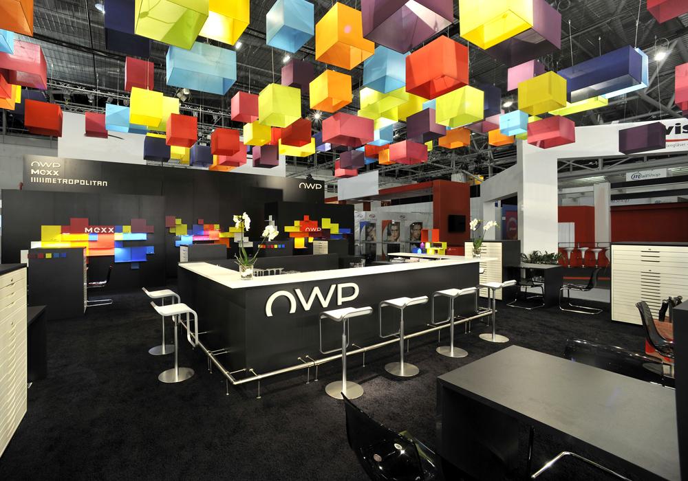 owp mmd livedesign. Black Bedroom Furniture Sets. Home Design Ideas