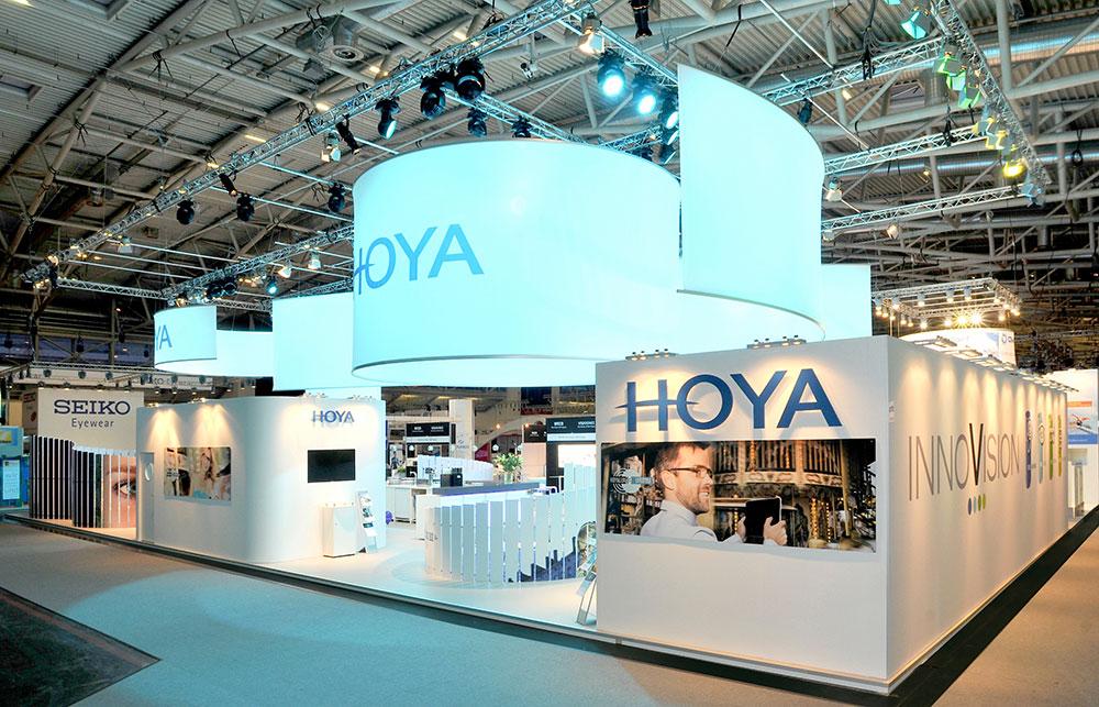 hoya mmd livedesign. Black Bedroom Furniture Sets. Home Design Ideas