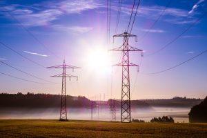 power Gen Messe Beitragsbild